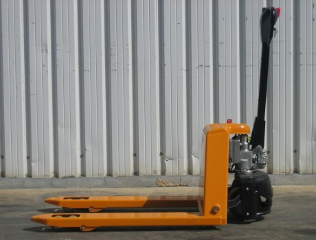 Transpalet Semielectrico MB FORKLIFT EPT20-15EHJ 685x1000