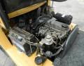 Carretilla Diesel Industrial CATERPILLAR DP30K-MC - Ref. 1132004