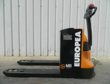 Transpalet Electrico MB FORKLIFT EPT20-20WA_685x1000
