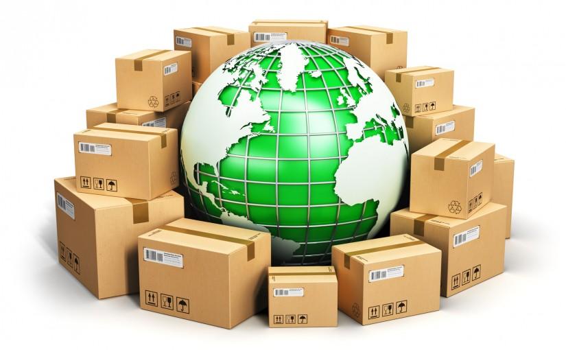 La logística verde: mucho por hacer, pero grandes iniciativas