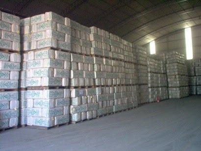 Conoce los sistemas de almacenaje de mercanc as tradicionales el blog de europea de carretillas - Sistemas de almacenaje ...