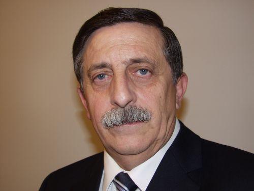 El picking en los almacenes: una oportunidad de mejorar la calidad del servicio, por Vicente Marín