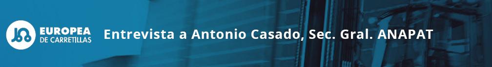 AntonioCasadoEntrevista