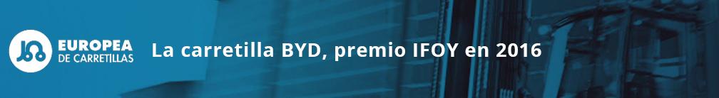 Premio_IFOY_BYD_2016