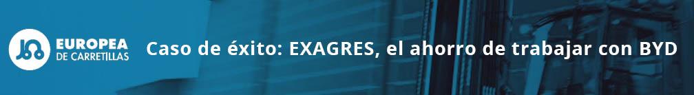 Caso_exagres_banner