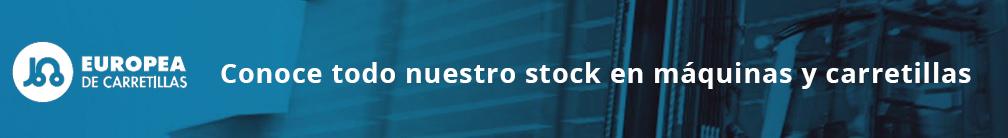 comprar-alquilar-carretillas-valencia-stock