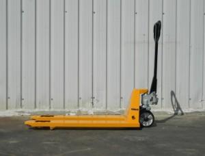 transpalet-manual-mb-forklift-hpt-a-rtp-540x1150